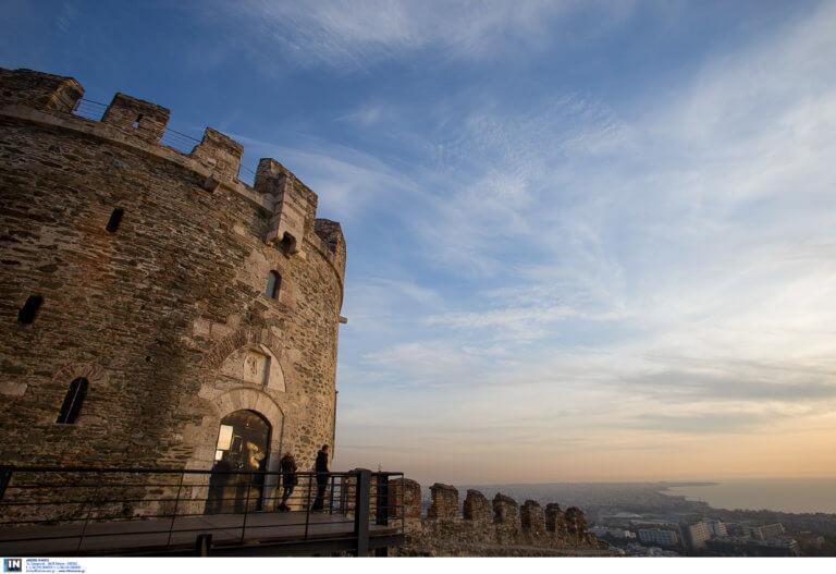 Ενδιαφέρον για τη Θεσσαλονίκη από Πολωνούς tour operators