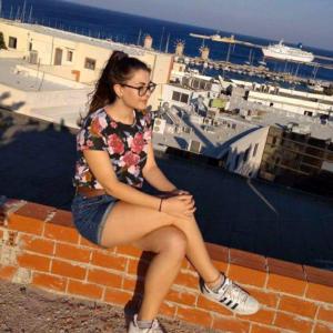 Ελένη Τοπαλούδη: Το ελαφρυντικό που θέλουν οι κατηγορούμενοι για τη δολοφονία της – Αντίστροφη μέτρηση για τη δίκη – video