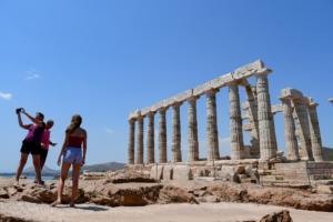 Αυστρία: Η Ελλάδα παραμένει ο δημοφιλέστερος τουριστικός προορισμός!