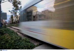 ΤΡΑΙΝΟΣΕ: Αλλαγές στα δρομολόγια λόγω καλοκαιριού και μειωμένης κίνησης