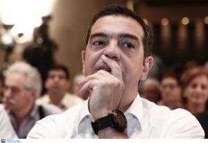 """ΣΥΡΙΖΑ: Τσίπρας… με εκλογές! Οι σκέψεις για ολικό """"λίφτινγκ"""""""