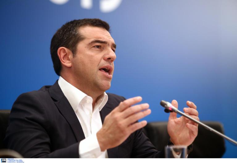 Με ποιους θα «αλλάξει» τον ΣΥΡΙΖΑ ο Τσίπρας – Ψάχνουν τι πήγε λάθος