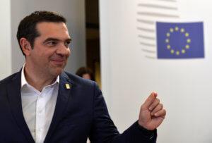 Επιστρέφει στην Αθήνα ο Τσίπρας – Τι θα γίνει με την Σύνοδο Κορυφής