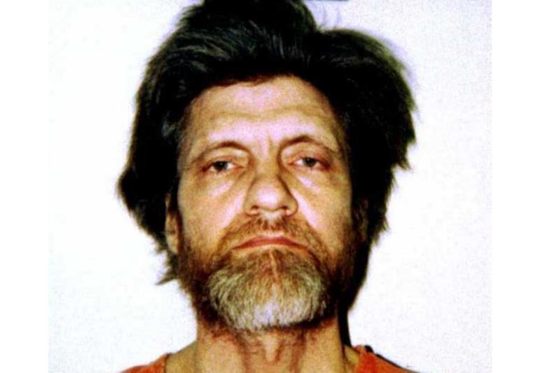 Οι serial killers με το υψηλότερο IQ