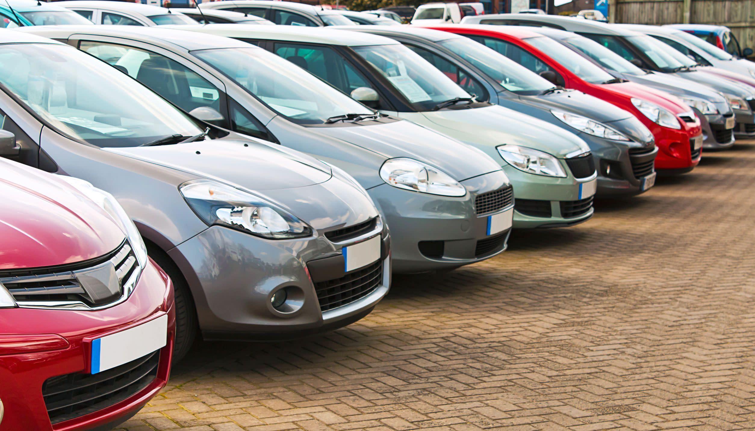 Κρήτη: Ακριβοπλήρωσαν για αυτοκίνητα που δεν παρέλαβαν ποτέ – Οργιάζουν οι απάτες μέσω διαδικτύου