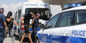 Κύπρος: Βίντεο απ' το δωμάτιο του ομαδικού βιασμού της Βρετανίδας