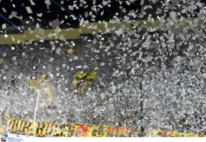 Europa League – Άρης: Η εκπληκτική «ατμόσφαιρα» στο Βικελίδης! – videos