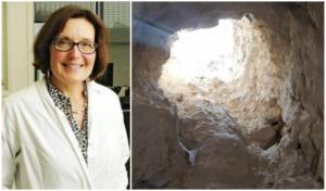 Suzanne Eaton: «Η βιολόγος δέχτηκε άγρια επίθεση» – Στοιχείο φωτιά «καίει» τον δολοφόνο για το έγκλημα στην Κρήτη!