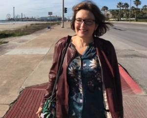 Suzanne Eaton: Τι είπε στους αστυνομικούς ο άνδρας που συνελήφθη για τη δολοφονία