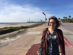 Κρήτη: Αυτή είναι η Αμερικανίδα βιολόγος που αγνοείται – Τι προβληματίζει τις αρχές