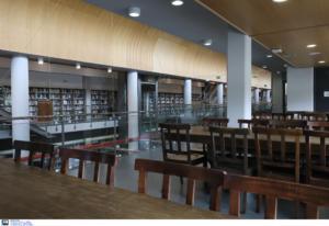 Φοιτητικό επίδομα στέγασης: ΠΡΟΣΟΧΗ Μέχρι σήμερα 31 Ιουλίου η αίτηση