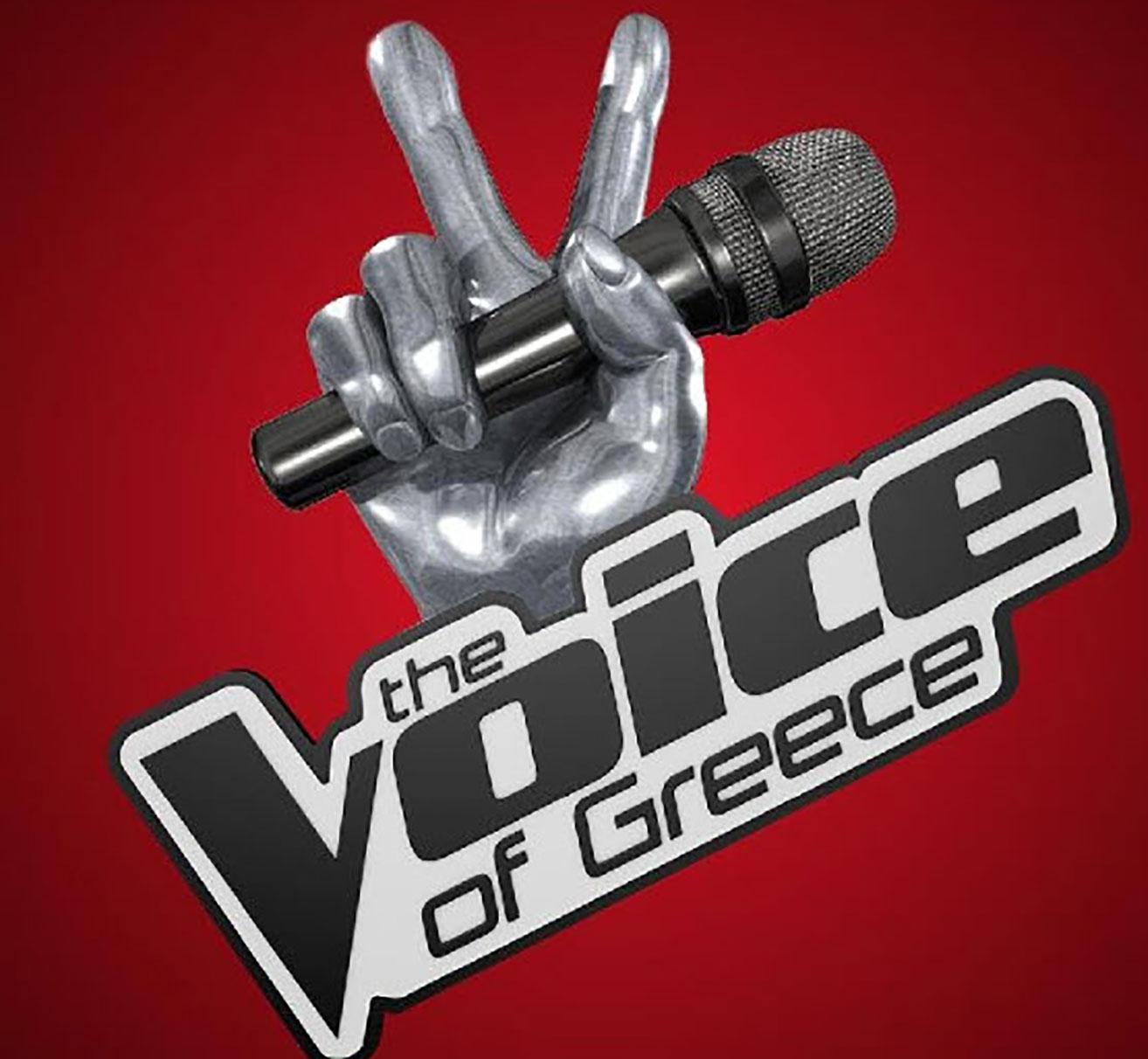 Ανατροπή: επιστρέφει το VOICE | Newsit.gr