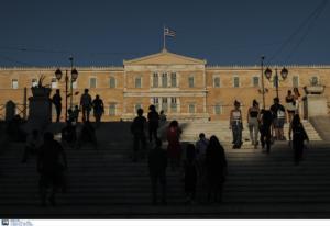 Αποτελέσματα εκλογών: Αυτοί είναι οι 16 βουλευτές της Κρήτης