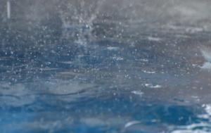 """Καιρός σήμερα: """"Τρελάθηκε"""" – Ξανά βροχές και καταιγίδες!"""