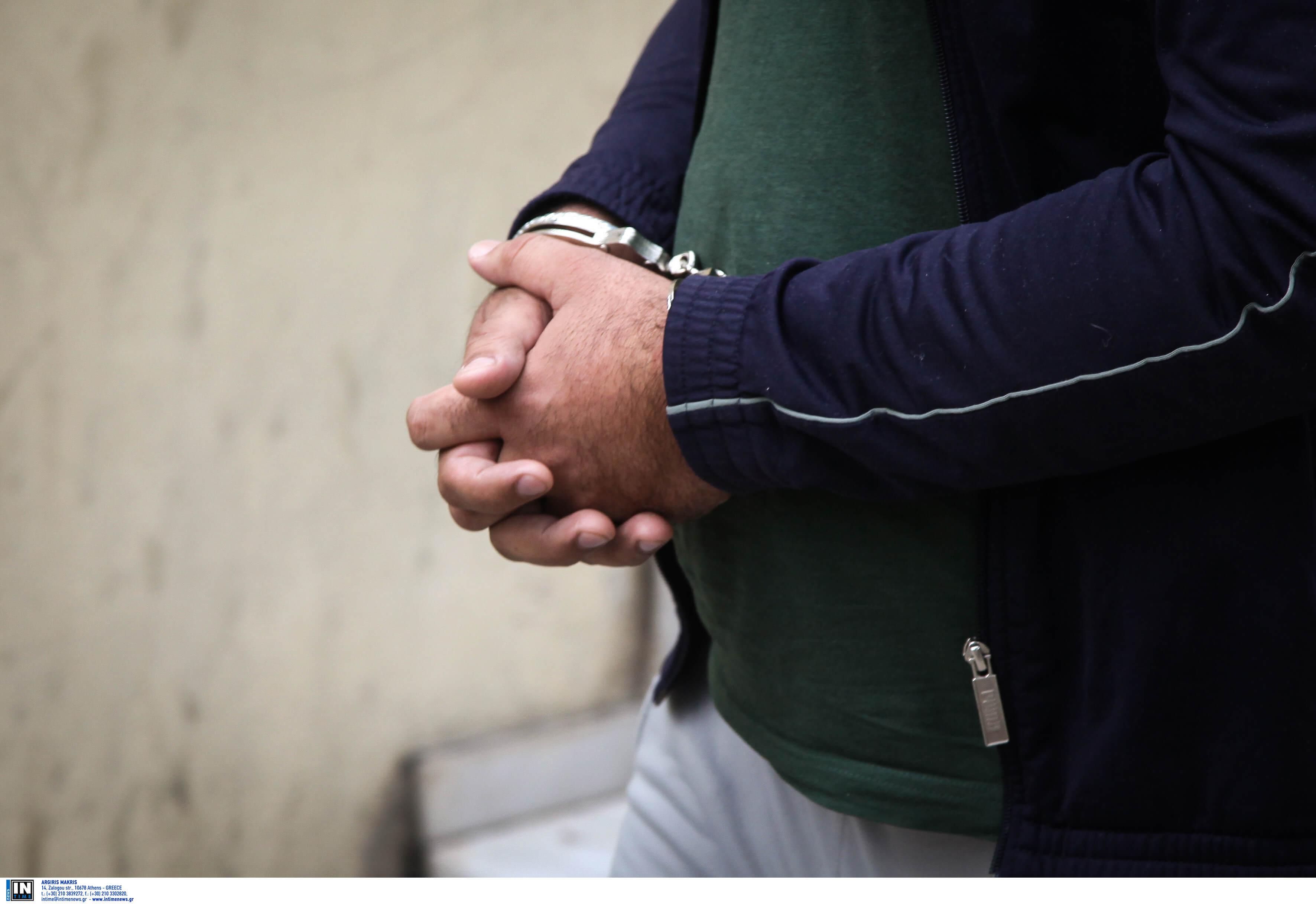 Έγκλημα στην Κρήτη: Συνελήφθη ο 49χρονος για τη δολοφονία του αδερφού του