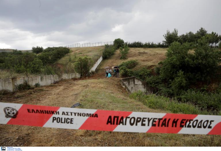Κρήτη: Μυστηριώδης εξαφάνιση γυναίκας – Θρίλερ στα Χανιά γεμάτο αναπάντητα ερωτήματα!