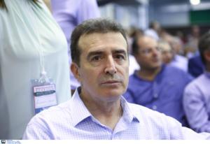 Εκλογές 2019 LIVE – Ανακοινώνεται η κυβέρνηση Μητσοτάκη – Λεπτό προς λεπτό οι εξελίξεις