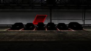 Φουλ επίθεση από την Audi Sport