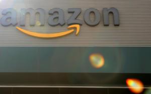 Ο Amazon.com θα παραπέμπει σε γραμμές βοήθειας τους χρήστες που αναζητούν «αυτοκτονία»