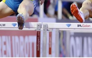 «Σοκ» – Βρέθηκε νεκρή στο δρόμο Ρωσίδα πρωταθλήτρια