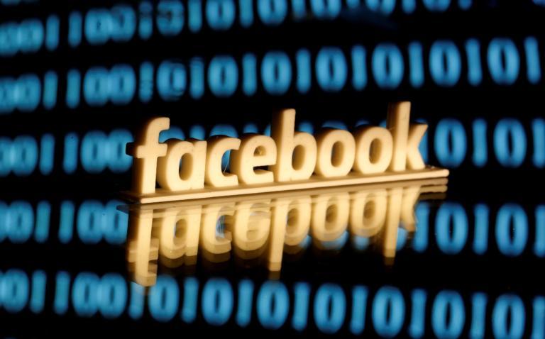 Facebook: Δεν πτοείται από τα τεράστια σκάνδαλα – Αύξηση 6,1 δισ. δολάρια των κερδών
