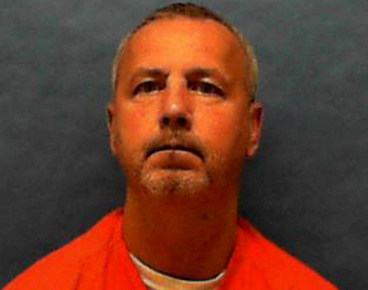 ΗΠΑ: Εκτελέστηκε 57χρονος για σειρά δολοφονιών ομοφυλόφιλων ανδρών το 1994