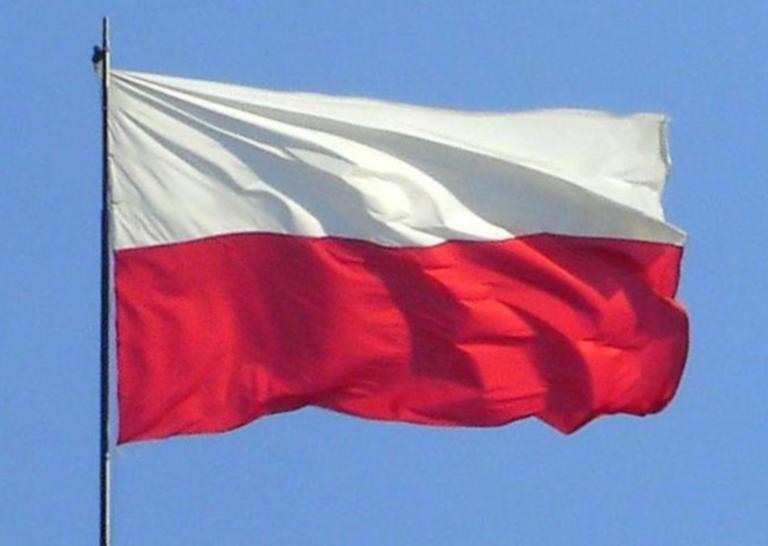 """Η Πολωνία """"θα καλωσόριζε με χαρά"""" αμερικανικά στρατεύματα που σταθμεύουν στη Γερμανία"""