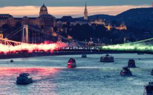 """UEFA = MAFIA""! Διαμαρτυρήθηκαν για απόφαση υπέρ της αντιπάλου της ΑΕΚ – video, pics"