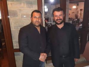 Κρήτη: Νέος δήμαρχος Γόρτυνας ο Λευτέρης Κοκολάκης