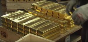 Γερμανία: Ευεργέτης – «φάντασμα» έκανε δωρεές αξίας 200.000 ευρώ σε ρευστό!