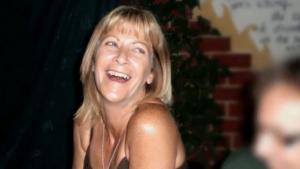 Ανοίγει ξανά μετά από 10 χρόνια ο φάκελος της δολοφονίας της Jean Hanlon