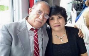 Ελ Πάσο: Δεν τα κατάφερε ο 77χρονος που έκανε ασπίδα το σώμα του