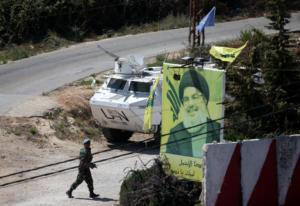 Λίβανος: Κραυγή αγωνίας προς την διεθνή κοινότητα!