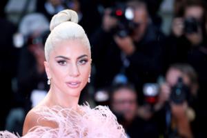 Νέα σχέση για τη Lady Gaga;