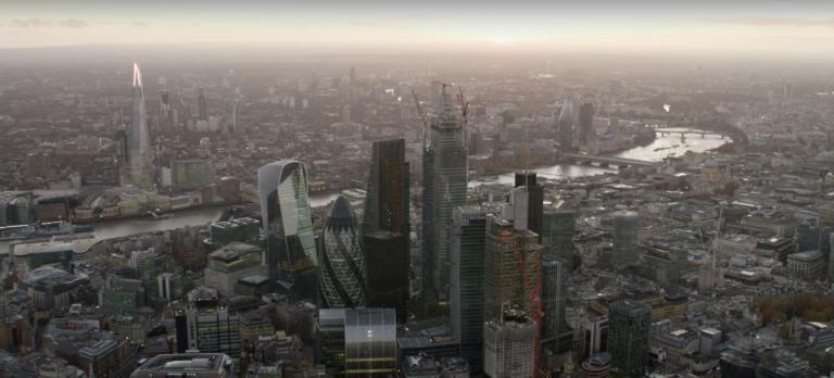 Βρετανία: (Ξανα)είδαν το φως το αληθινόν!