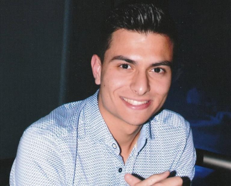 Βάσεις 2019: Χανιώτης πέρασε πρώτος στη σχολή Ικάρων