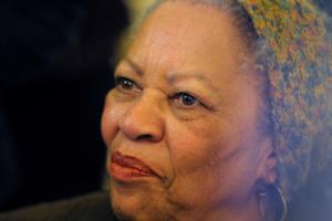 Τόνι Μόρισον: Πέθανε η διάσημη συγγραφέας, βραβευμένη με Πούλιτζερ και Νόμπελ!
