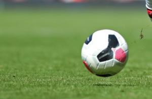 Αυτοκτόνησε 20χρονος ποδοσφαιριστής που είχε δοκιμαστεί στη Γιουνάιτεντ