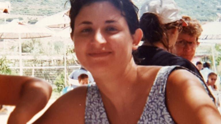 Πέθανε η αρχαιολόγος Μαρία Νικολούδη – Θερμά συλλυπητήρια της Λίνας Μενδώνη