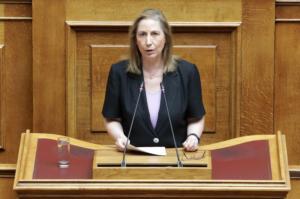 ΣΥΡΙΖΑ: Ονομαστική ψηφοφορία για το πολυνομοσχέδιο της κυβέρνησης