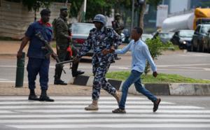 Νιγηρία: 15χρονος σκηνοθέτησε την απαγωγή του και ζητούσε λύτρα!
