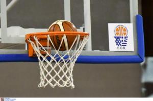 Με Basket League και Premier League οι αθλητικές μεταδόσεις της ημέρας (9/12)