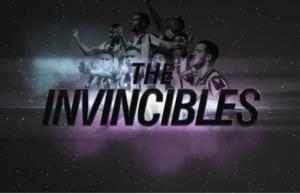 """ΠΑΟΚ – """"The Invincibles"""": Το ντοκιμαντέρ για την αήττητη χρονιά"""