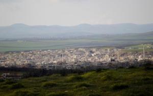 Συρία: Οι κυβερνητικές δυνάμεις ανακατέλαβαν από τους τζιχαντιστές την πόλη Χαν Σεϊχούν