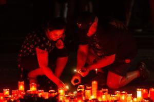 Ρουμανία – απαγωγέας: Βρέθηκαν νέα ανθρώπινα λείψανα – Μπορεί να ανήκουν στη 19χρονη Λουίζα!