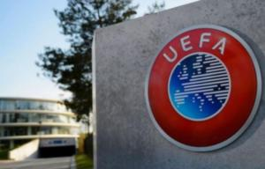 UEFA: Ο ΑΠΟΕΛ αύξησε την διαφορά Κύπρου-Ελλάδας