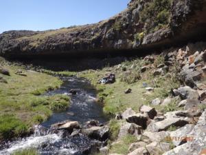 Εδώ ζούσαν οι άνθρωποι πριν από 45.000 χρόνια!