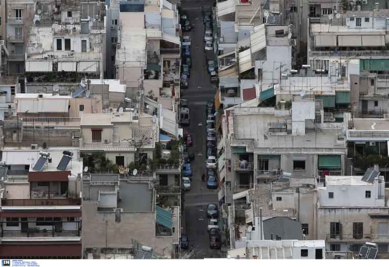 Πτωχευτικός Κώδικας: Όλα όσα θέλετε να ξέρετε σε 24 ερωτήσεις και απαντήσεις