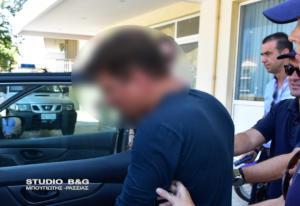 Τραγωδία στο Πόρτο Χέλι: Ελεύθερος ο Γάλλος χειριστής του ταχύπλοου