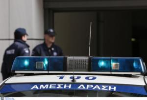 «Ντου» της αστυνομίας για ναρκωτικά έξω από Πανεπιστήμια και «στέκια» της Αθήνας